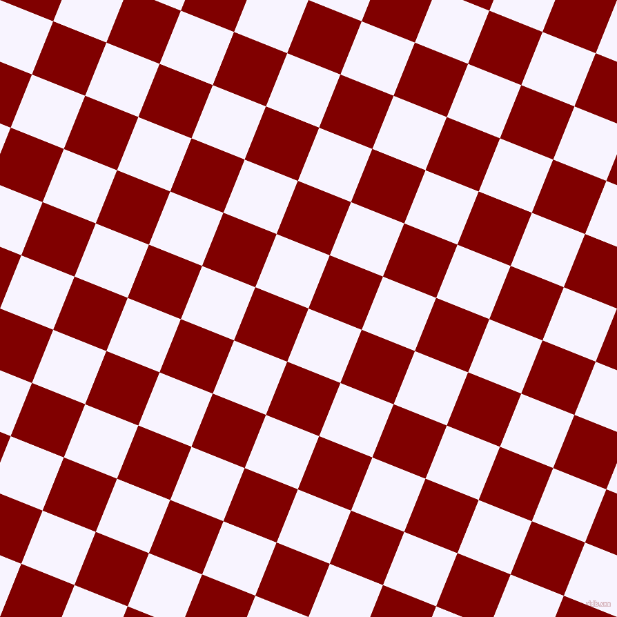 background-image-checkers-chequered-checkered-squares-seamless-tileable-magnolia-maroon-236fst